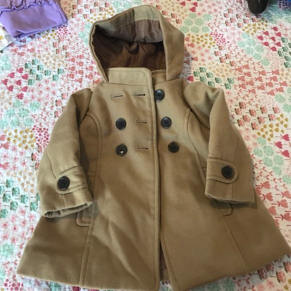 435c08bda Old Navy Jackets   Coats